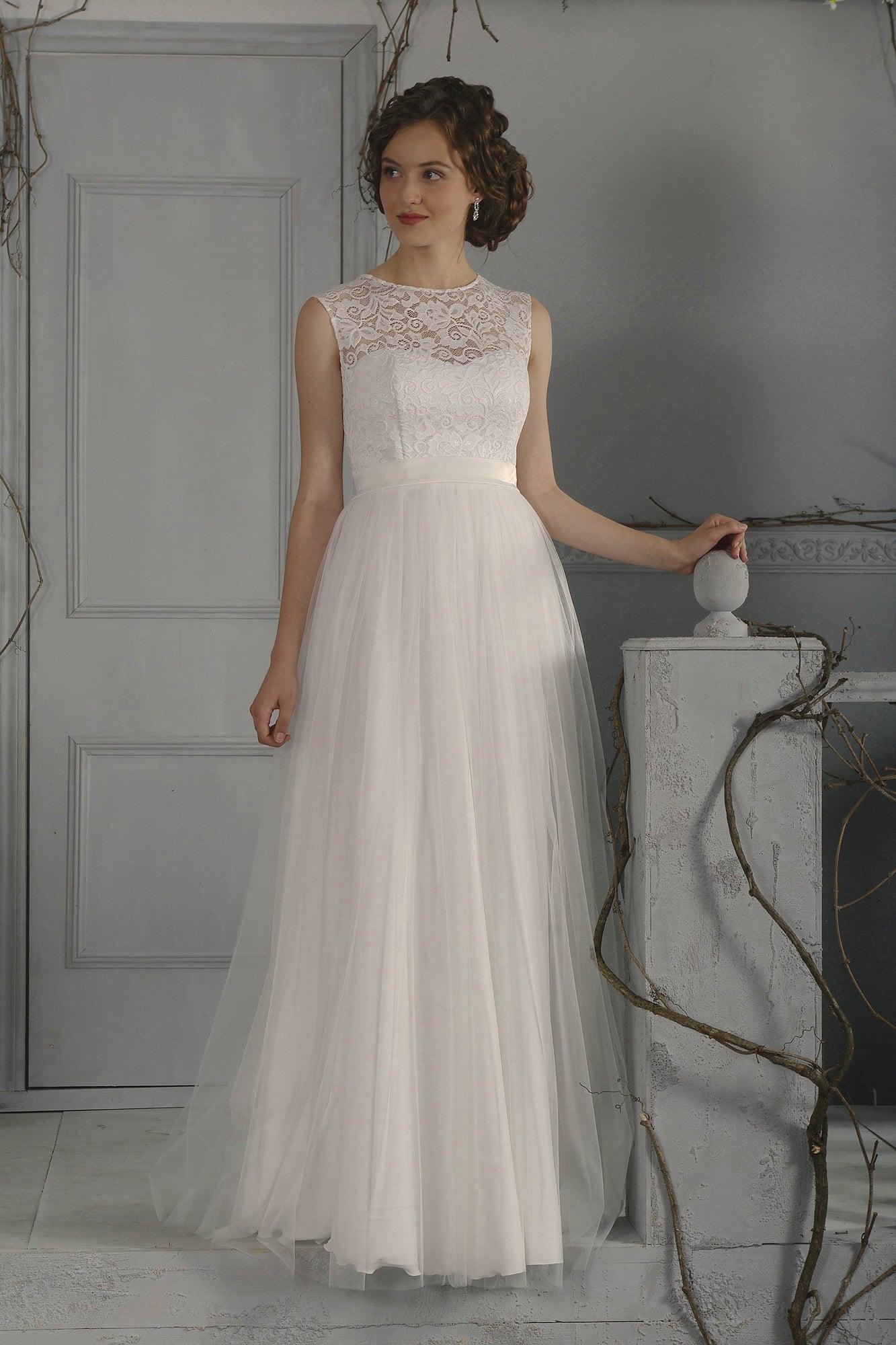 Пояса для платья из атласа