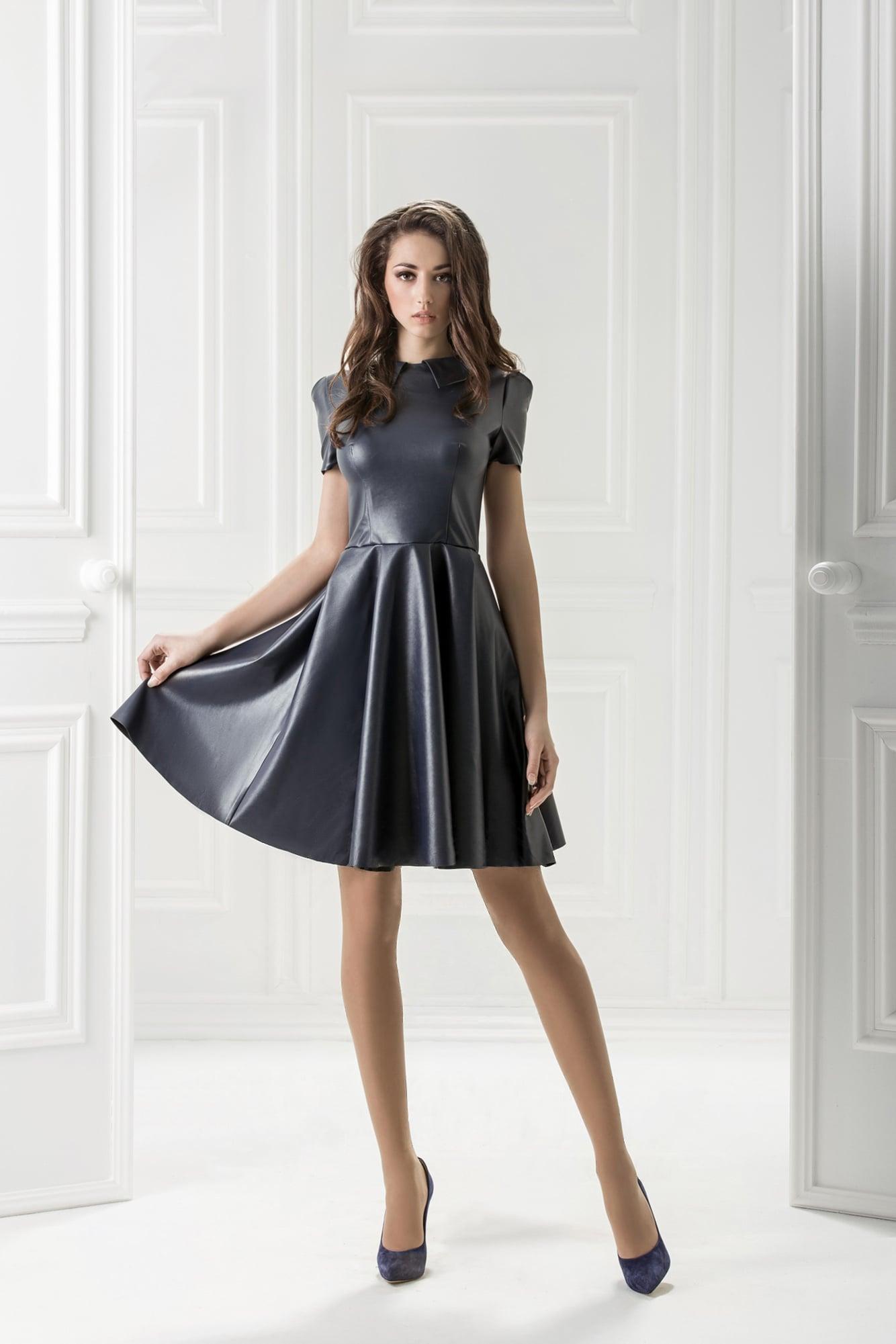 Вечернее платье от киры