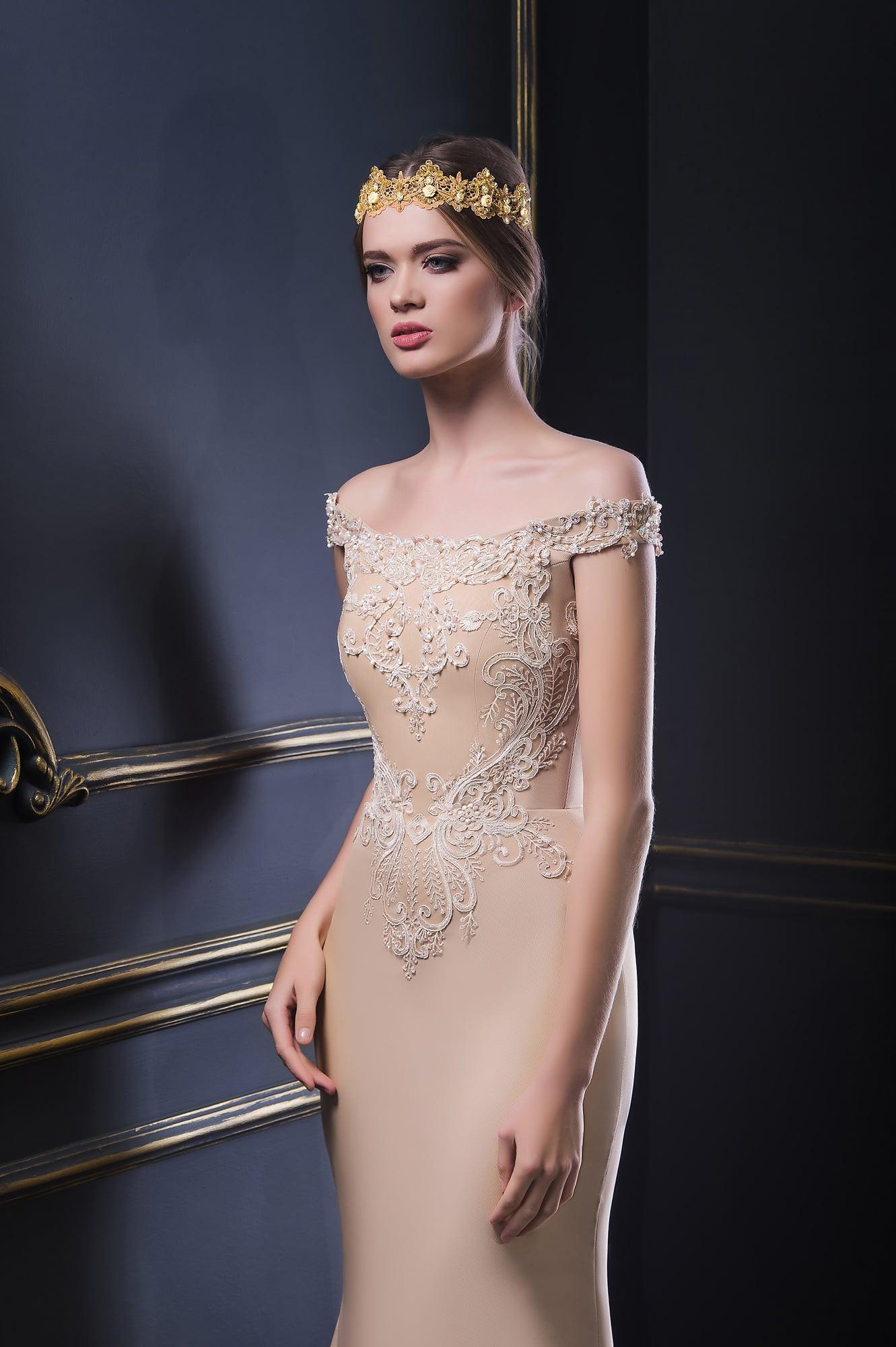 Платье Короткое Вечернее Недорогое Купить