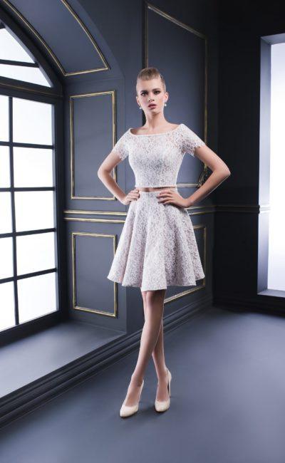 6ecc5319bf777d3 Недорогие вечерние платья | Свадебный салон Валенсия (Москва)