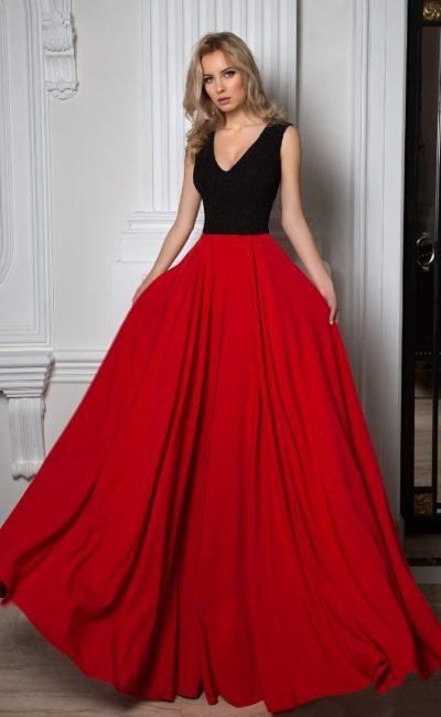 7cdfd5ca0bf Платье для свидетельницы на свадьбе