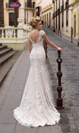 Платье два-в-одном