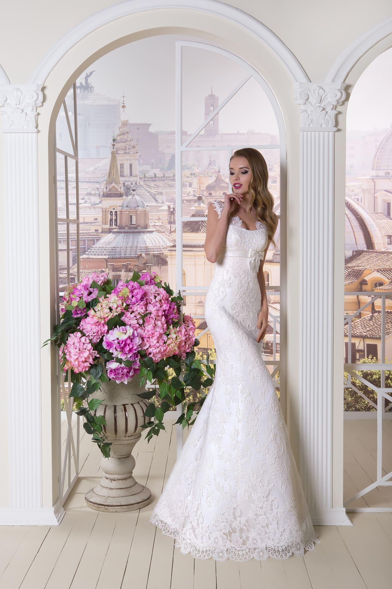 Свадебные Платья В Лондане