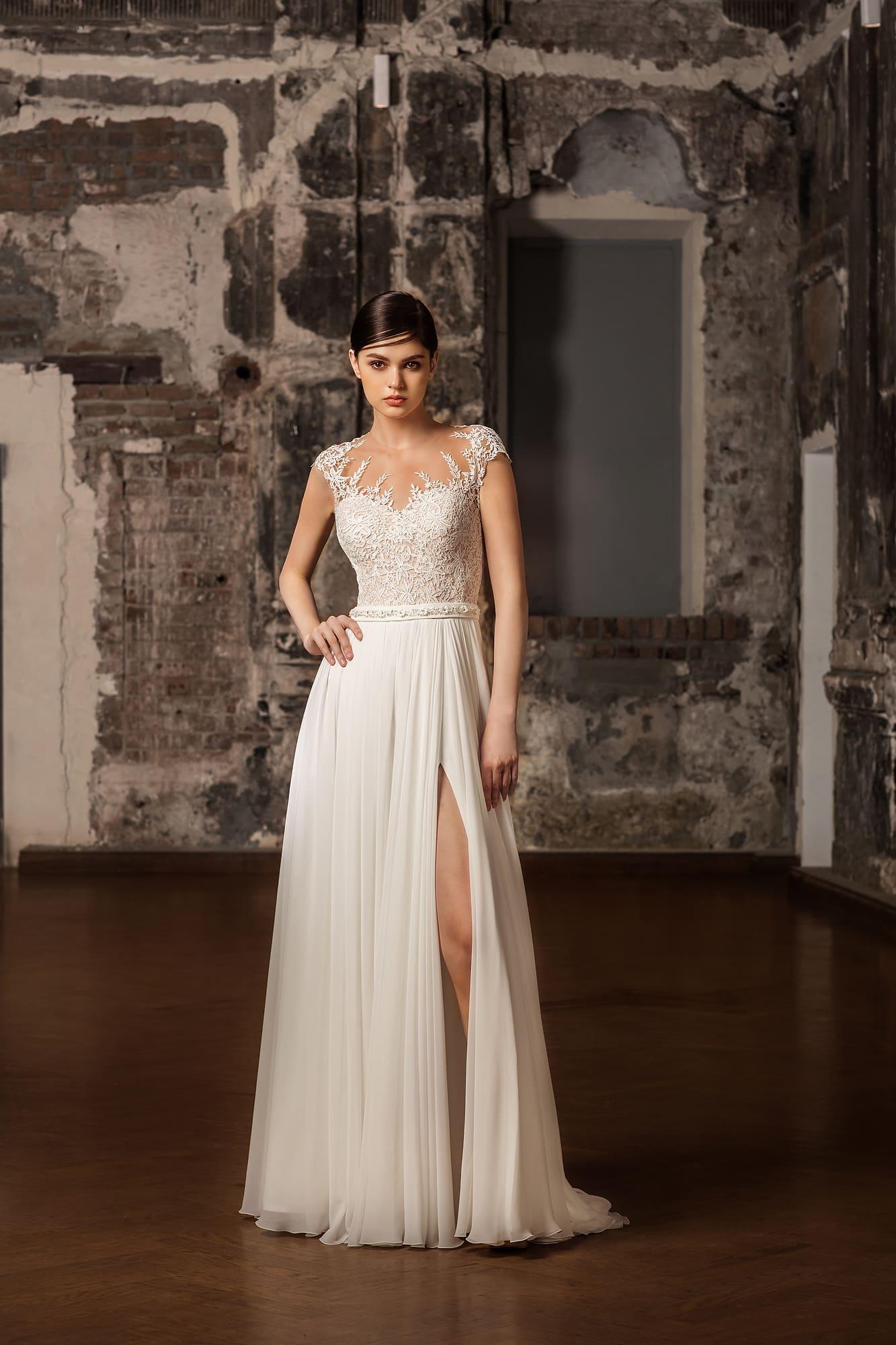 Свадебные платья романова сайт