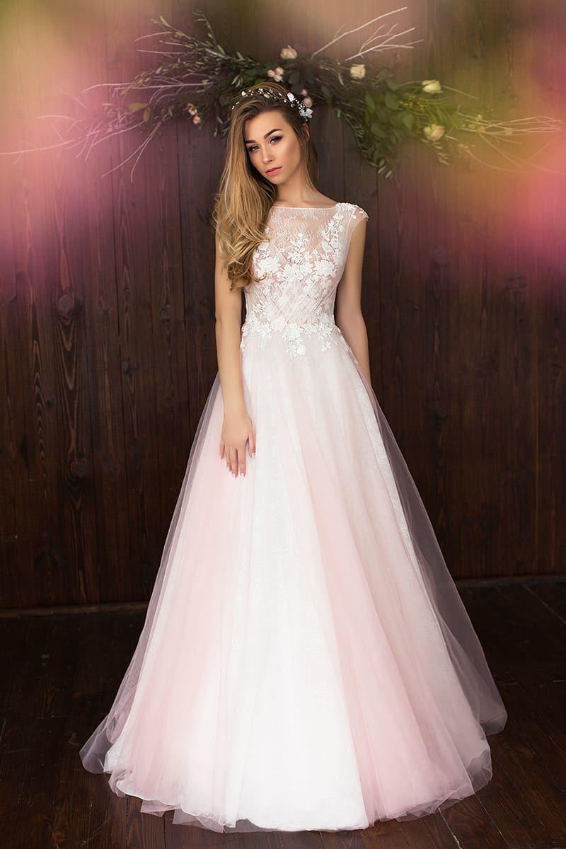 Jasmine свадебные платья купить
