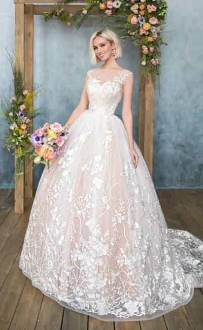 Распродажа свадебные платья красноярск