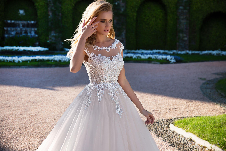картинки классных платьев на свадьбу современные