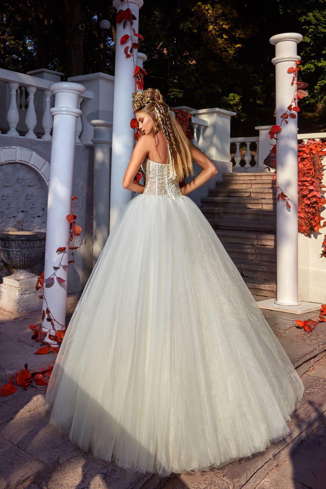 Купить В Томске Свадебное Платье