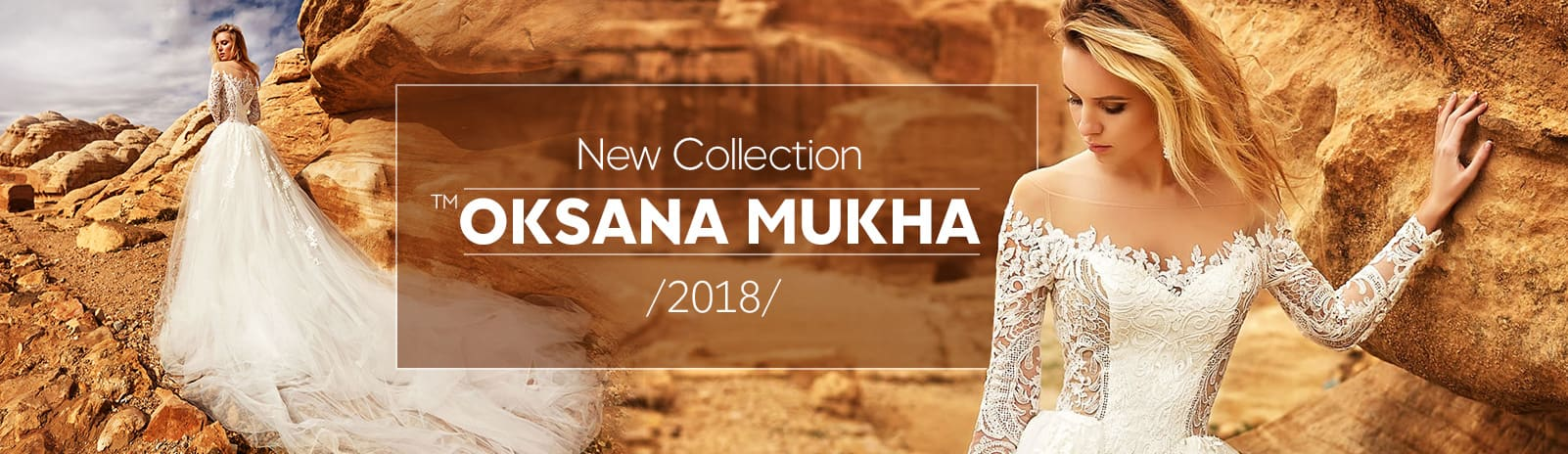 oksana-mukha-2018