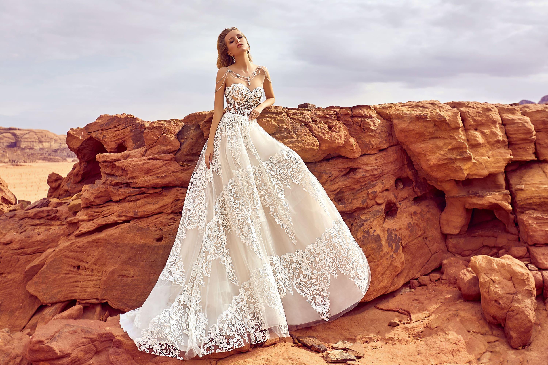 любимый картинки эксклюзивные свадебные платья этот автомобиль