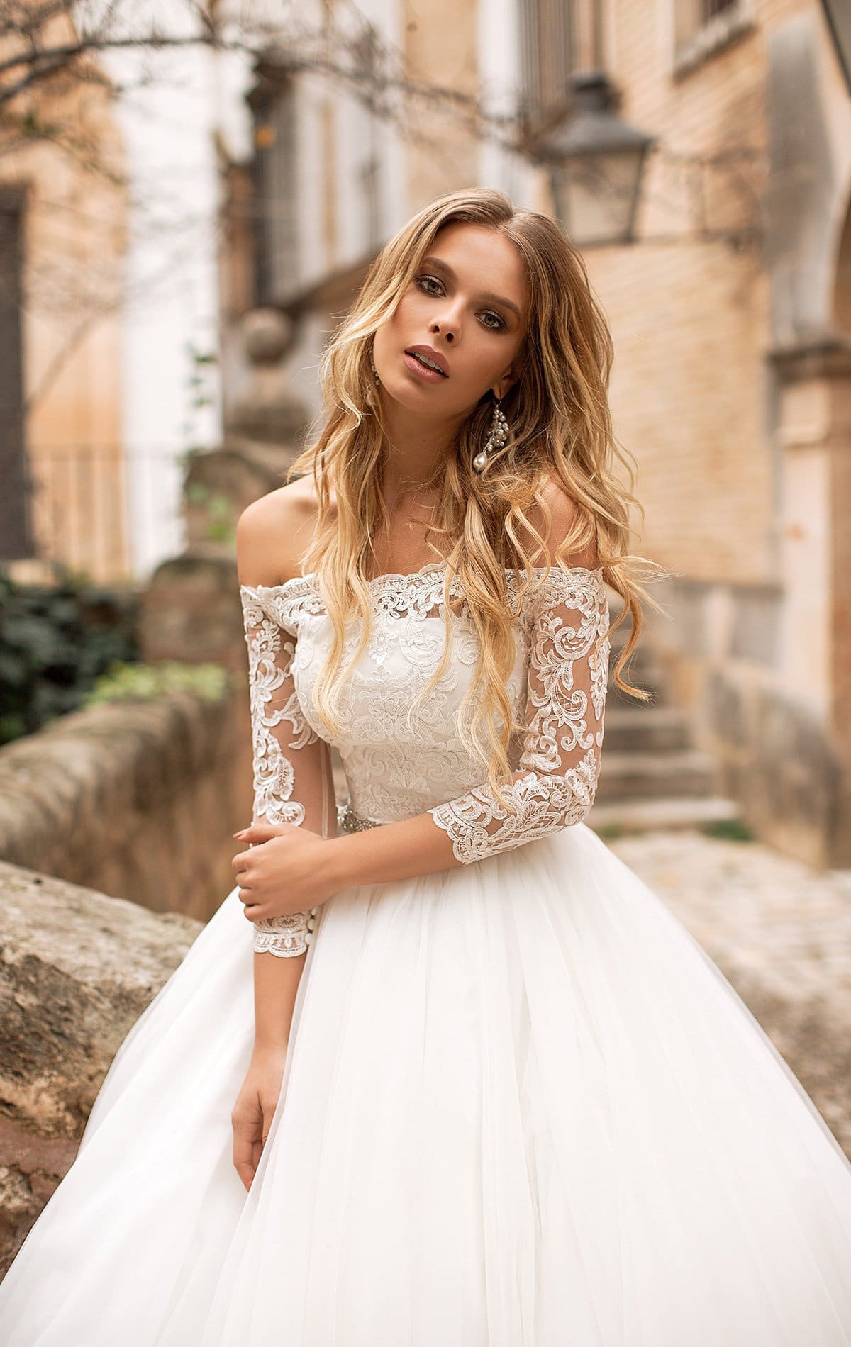 очень стильные свадебные платья фото загрузить фото инстаграм