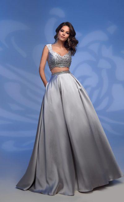 e1fd7c9e81d Красивые вечерние платья! Купить вечернее платье по низкой цене в ...