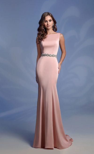 51931-pink