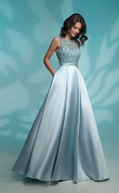 c4ef51711f9 Вечерние платья в пол