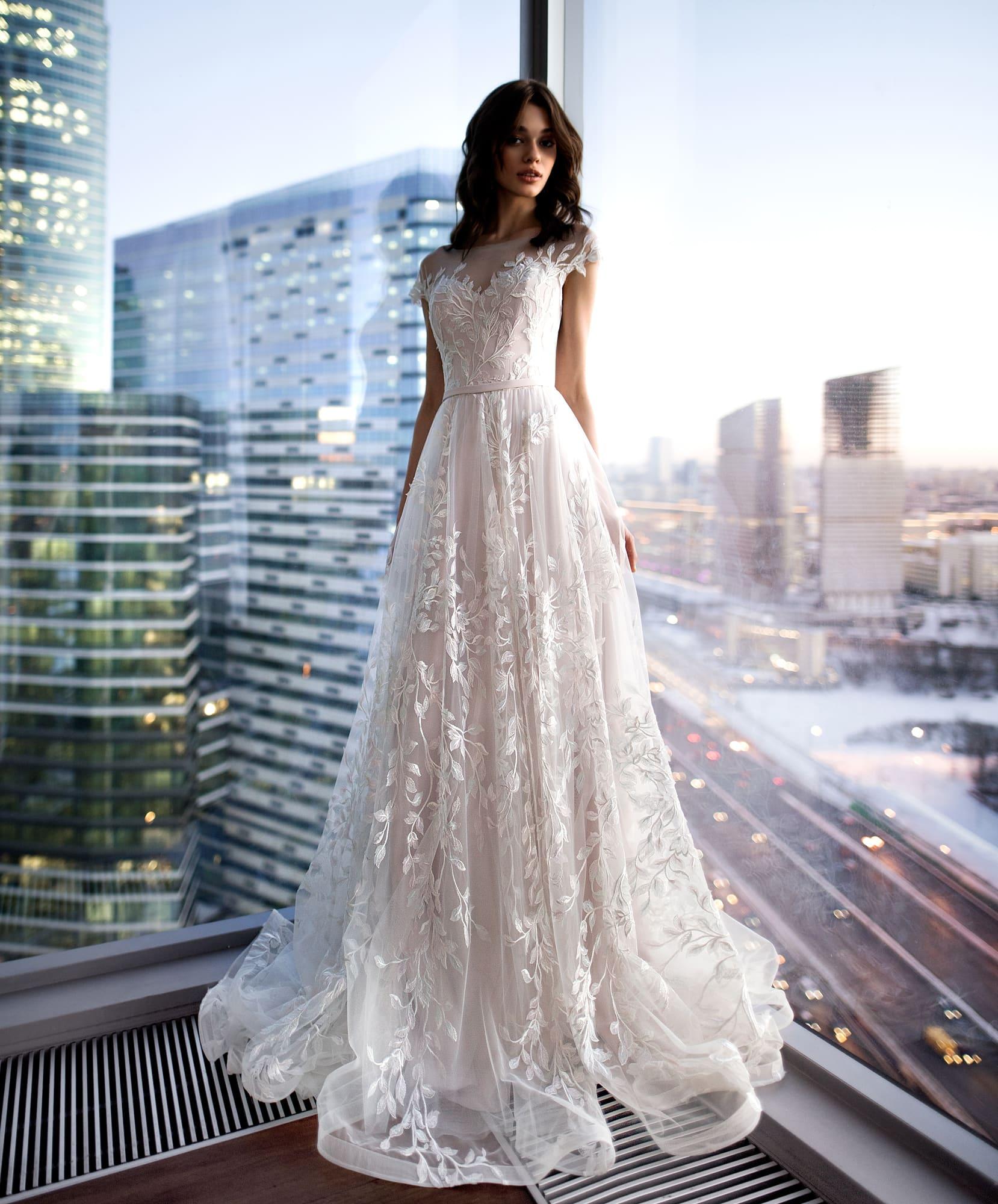 Смешных, картинки свадебные платья 2019