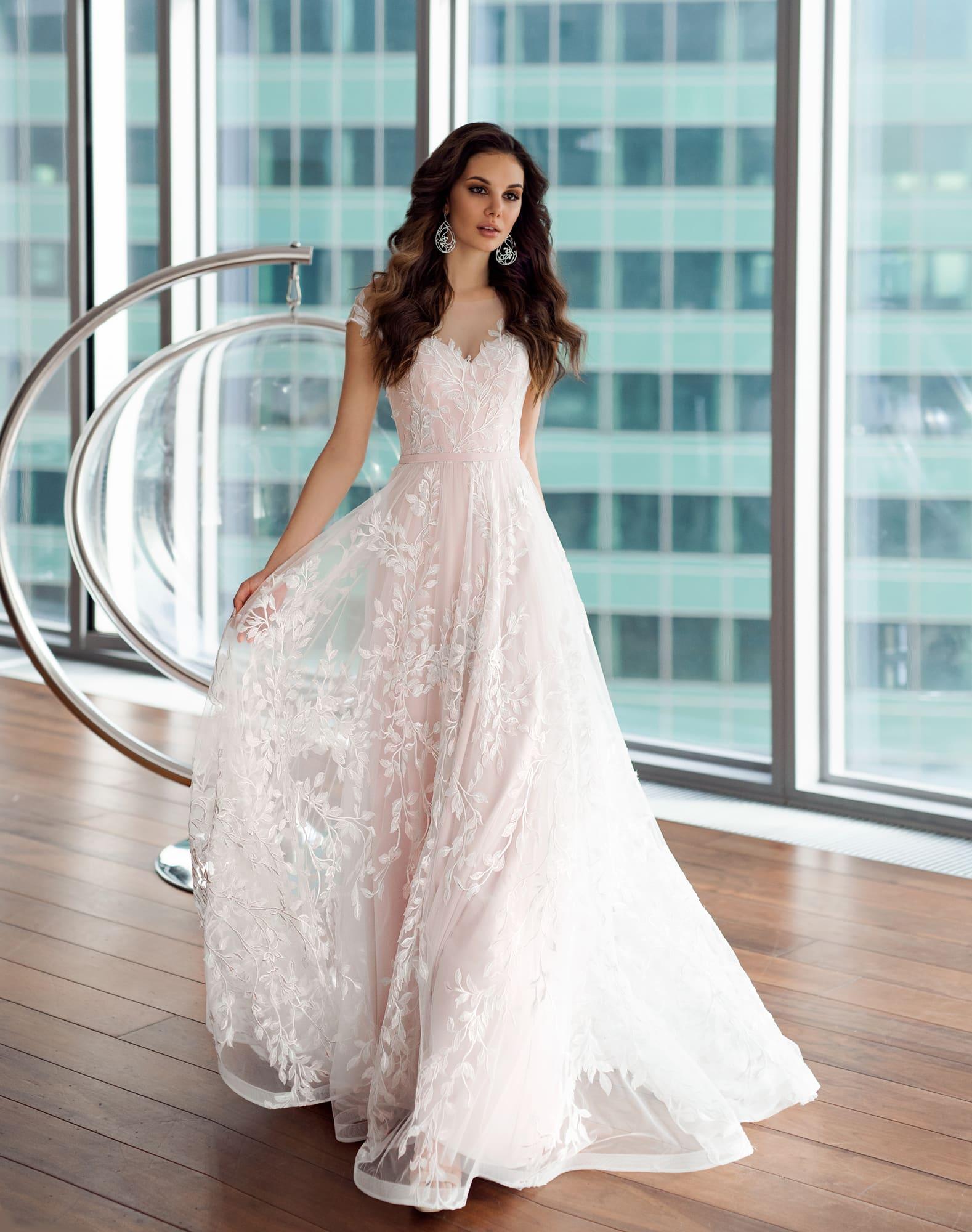 Картинки свадебные платья 2019, любимому