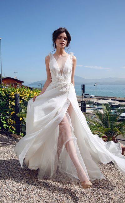 007118b79be Красивое летнее платье Instrumental