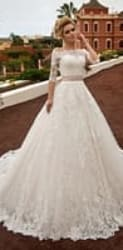Naviblue Bridal 2018