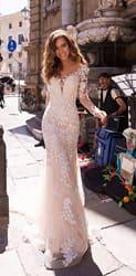 Lussano Bridal 2020