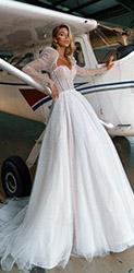 Наталья Романова Wings 2021