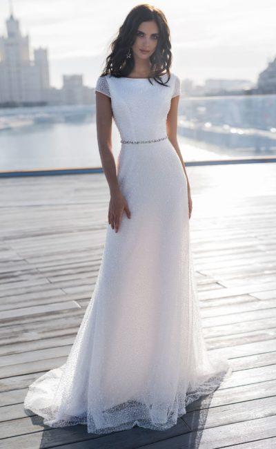 4e40353a583 Самые красивые свадебные платья  100 лучших фото
