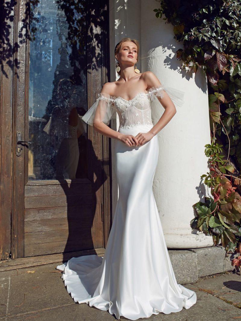 Стильное и необычное платье-трансформер