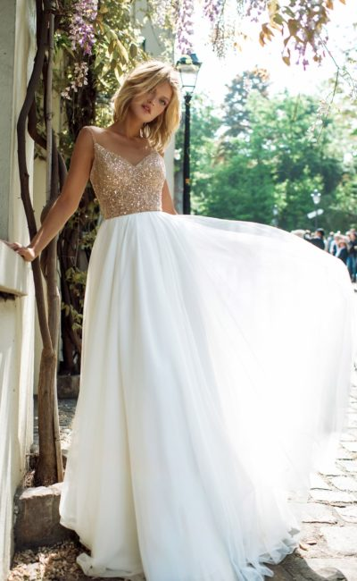Secret Sposa Paris Rhapsody 2020