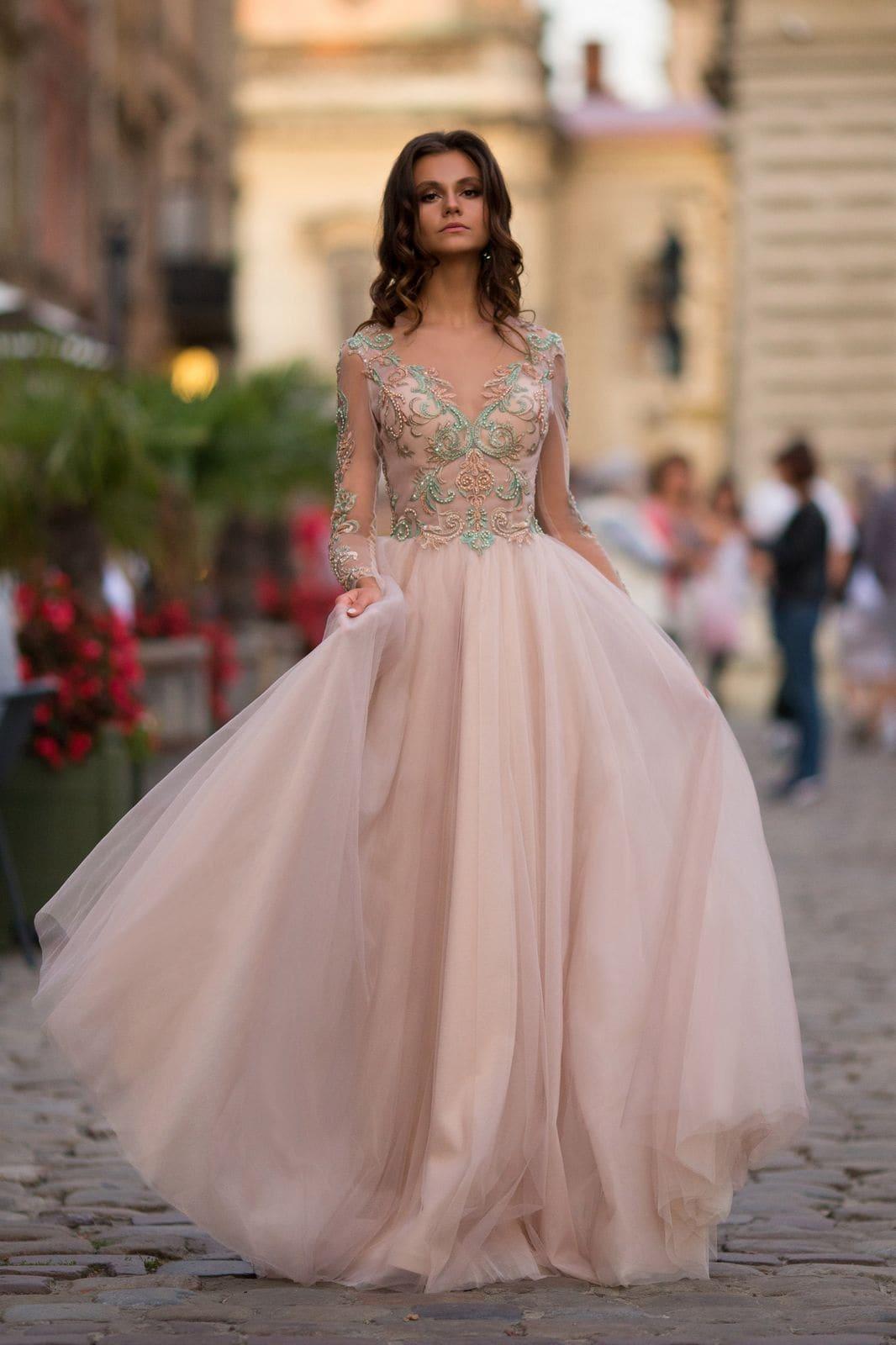 Свадебные Платья 2021 Рязань