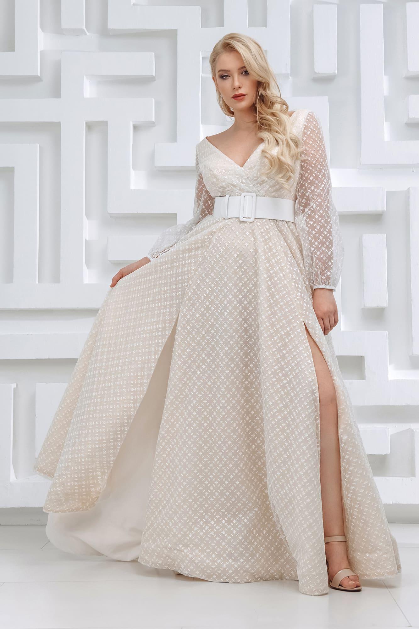 купить платье большого размера в москве