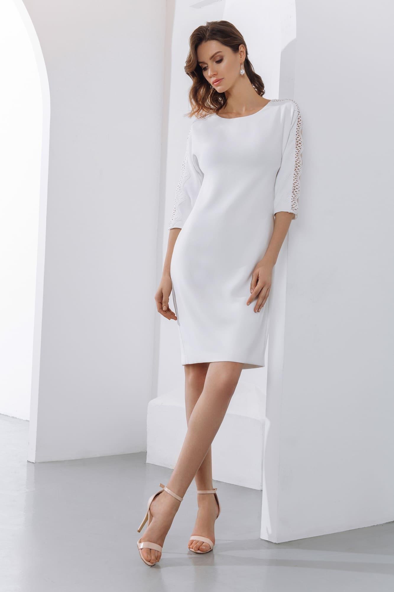платье футляр купить в москве на корпоратив